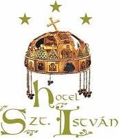 Hotel Szent István***